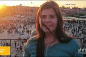 Family, friends mourn Kayla Mueller's death