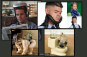 Code Forward bids adieu to Skymall