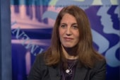 Burwell hits the road for Obamacare...