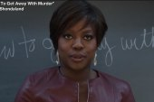 In legal terms: 'How to get away with...