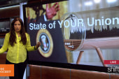 State of YOUR Union: Don't get married