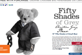 Fifty shades of legal risk