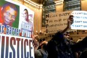 Reporter's Notebook: Eric Garner decision