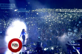 #GlobalCitizenFestival: More than just a...