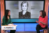 Clinton's 'Hard Choices'
