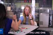 Viral parody explains corporate sexism