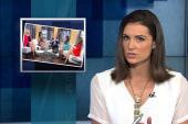 FOX ladies defend Michelle Obama - Wait,...