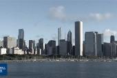Chicago wage hike leads Krystal's weekly...
