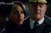 ABC's 'Scandal' mirrors recent race-based...