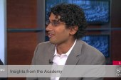 Insights from the Academy: Columbia...