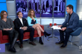 'So destructive': TLC to air 'Not Gay' TV...