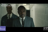 Oscar noms: 'Selma' snubbed?