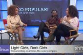 The color complex among black women