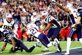Patriots' Malcom Butler defines what makes...