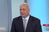 Cal Ripken, Jr.'s All-Stars 'Out at Home'