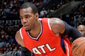 NBA's Atlanta Hawks are beasts of the east...