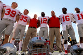 The unjust system of college football