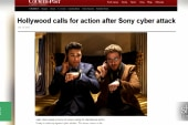 Hacking, piracy, lack of attention: how...