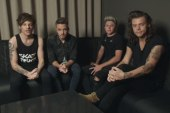 'Dear World Leaders': 1D fans call for change
