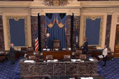 2014 opens with unemployment benefits vote