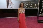 Women to watch in 2014
