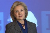 2014 a 'really pivotal' year for Hillary
