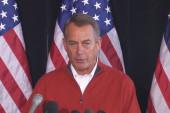 Republicans release immigration 'principles'
