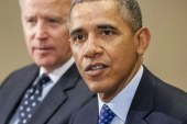 Will Obama act on immigration?