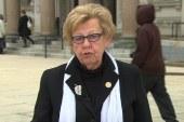 NJ Senate establishes investigation committee