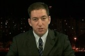 Greenwald: Court ruling vindicates Snowden