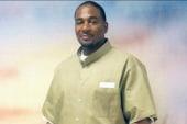 Clarence Aaron and mandatory minimums