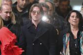 Amanda Knox found guilty – again