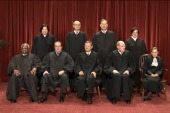 Ultimate guide to SCOTUS 2014