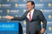 Top Lines: GOP, Cruz's Obama fear tactics