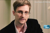 Did Snowden betray or help his country?