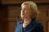 Should Hillary be a 'Third Way' Democrat?