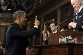 Can Obama change public opinion tonight?