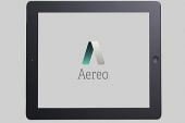 Supreme Court rules Aereo illegal