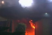Senate report: Benghazi could've been averted