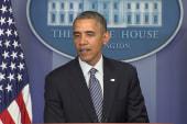 Obama announces resignation of Jay Carney