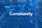 msnbc community: a place to call home