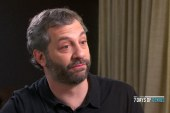 Judd Apatow on Cosby, Dunham, and Hollywood