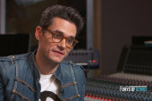 John Mayer, 'recovered ego addict'