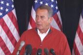GOP seeking a reboot for 2014