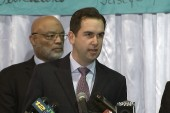 Mayor: Jersey City 'stands with Muslim...
