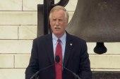 Sen. King: 'Americans sent a message'
