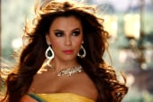 Eva Longoria: Why All Of Us Can Relate to ...