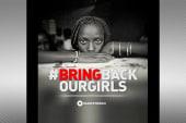 Impact of Nigerian kidnapping on social media