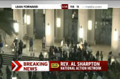 Sharpton: Dunn verdict 'disappointing'