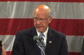 GOP Sen: Kansas stood up and said, 'enough'
